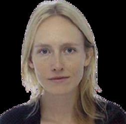 Lisa Tinschert