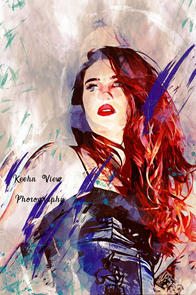 mini-Paige Splash Water Mark.jpg