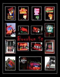 New Orleans Neon Water Mark.jpg