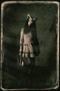 mini-Paige Skull Water Mark.jpg