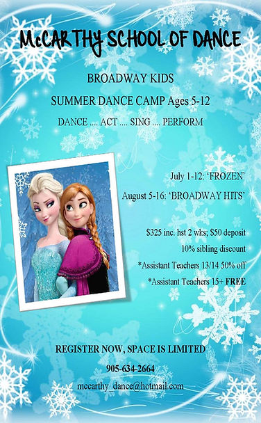 frozen summer camp-2019.jpg