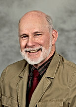 J. Peters headshot.jpg