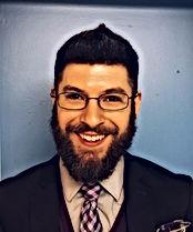 Matt_edited_edited.jpg