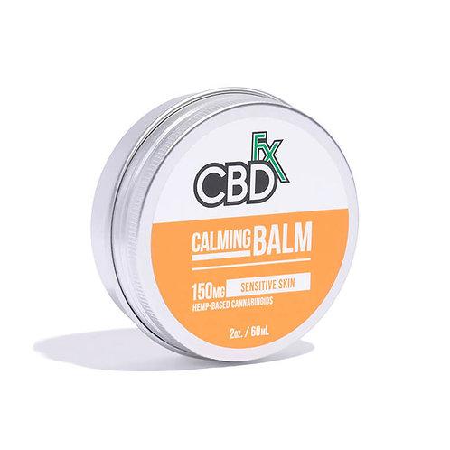 CBDバーム - Calming(癒し)