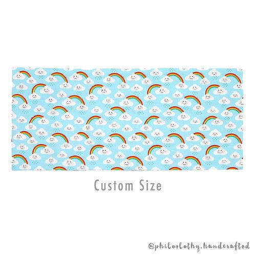 Custom Size Pillowcase