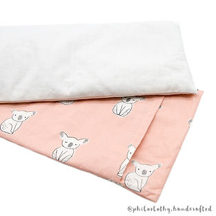 Pillow Set-1000.jpg