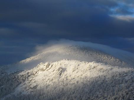Ascensión a la Maliciosa (2227 msnm)