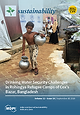 cover-sustainability-v12-i18.png