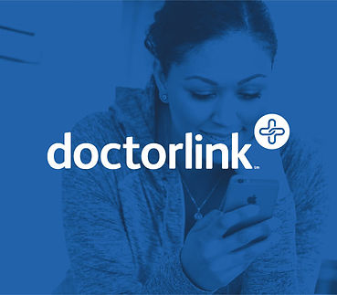 Doctorlink2.jpg