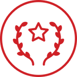 Deep-Experience-Icon-Red_3x.png