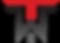 Whitmore team logo