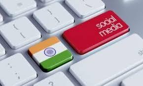 New Social Media Rules