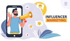 ASCI Guidelines for Influencer Marketing