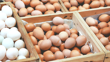 Are Eggs Healthy, Or Not?