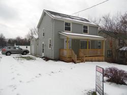 1154 SmithFarm, Akron, OH  44305