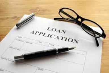 Loan Preparation Package