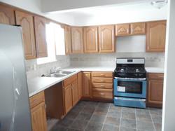 1154 SmithFarm - Kitchen2.JPG