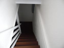 1154 SmithFarm - Basement stair.JPG
