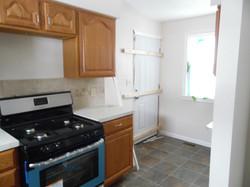 1154 SmithFarm- Kitchen 3.JPG