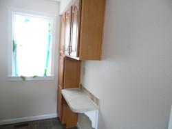 1154 SmithFarm - Kitchen4.JPG