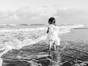 Windy Beach Mini