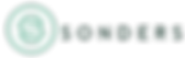 sonders-logo-h-wbgAsset 2_3x.png