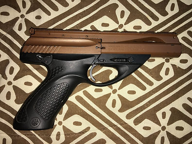 Beretta U22 .22 LR 1.jpeg