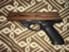 Beretta U22 .22 LR 2.jpeg