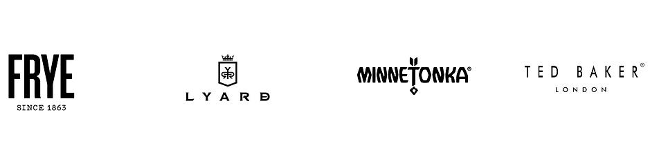 logos6.png