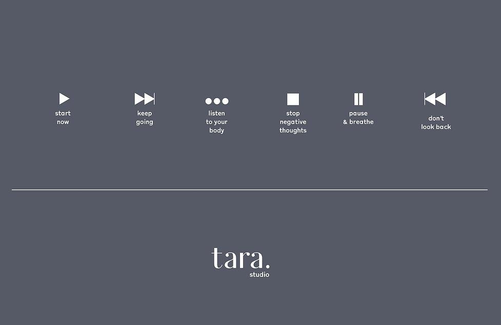 TARA5.jpg