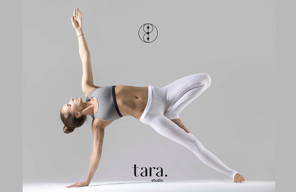 TARA4.jpg