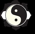 hand-yinyang-flat-centeronly2.png