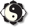 hand-yinyang-flat-centeronly2.png