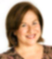 Lisa Headshot Low Res-mmcsmall.jpg