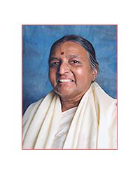 Geeta Iyengar-edit.png