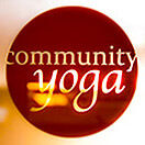 community-yoga-mmc.jpg