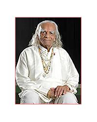 B.K.S. Iyengar-edit.png