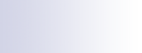 purplegradient50.png