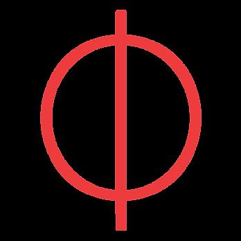 journey_logo_symbol-01.png