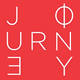 logo_thumb-01.png