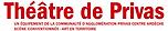 Logo-TdP-2019-2020-scene-conventionnee-a