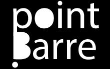 logo_PointBarreblc.jpg
