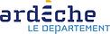 Ardeche_le_departement_Q.png