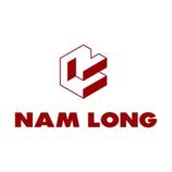 Nam long.png