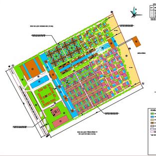 Villa and Apartment Project Development