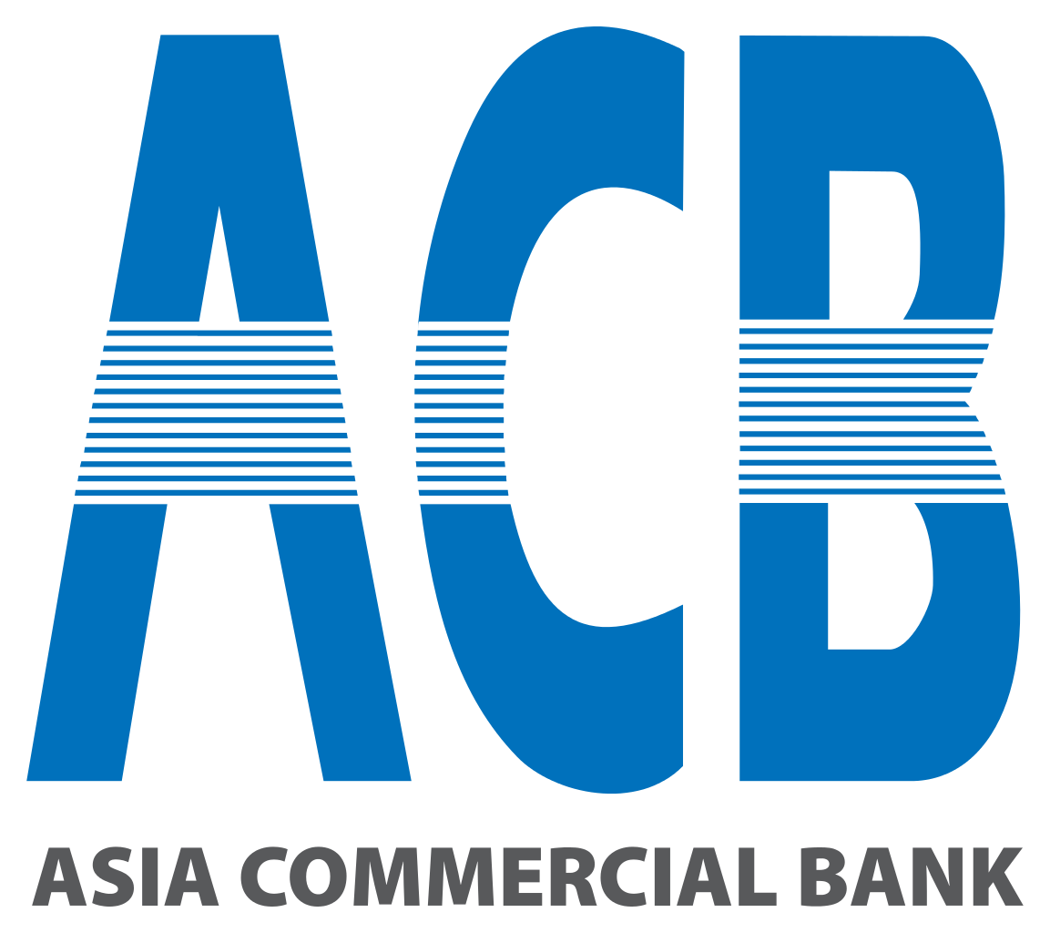 acbbank.png