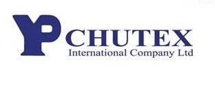 chutex.png
