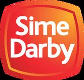 simedarby.png