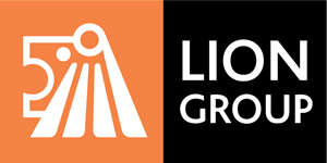 liongroup.png