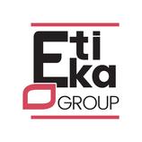 etikagroup.png